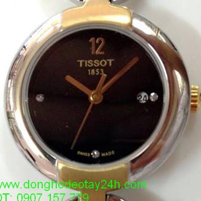 Q5. Bán đồng hồ đeo tay của nhật - 24