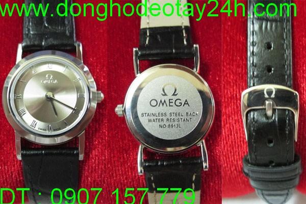 Q5. Bán đồng hồ đeo tay của nhật - 10