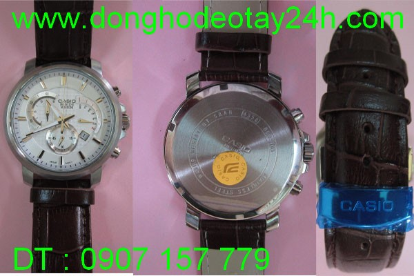 Q5. Bán đồng hồ đeo tay của nhật - 31