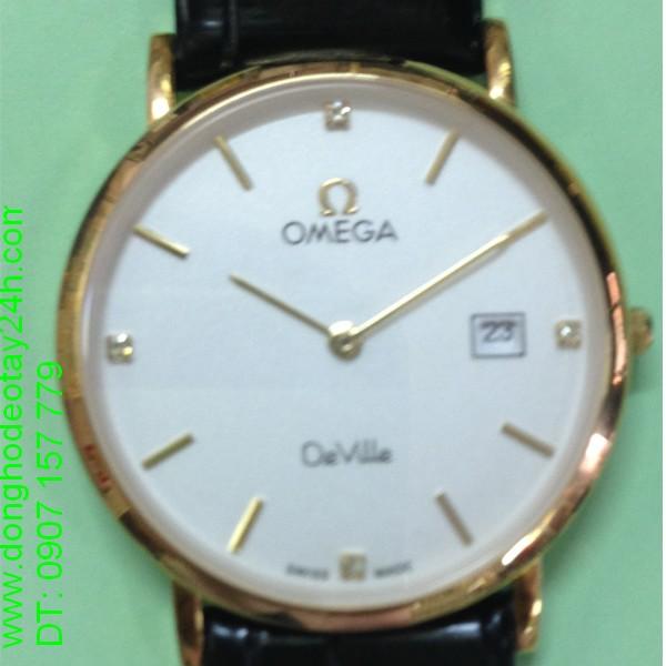 Q5. Bán đồng hồ đeo tay của nhật - 11