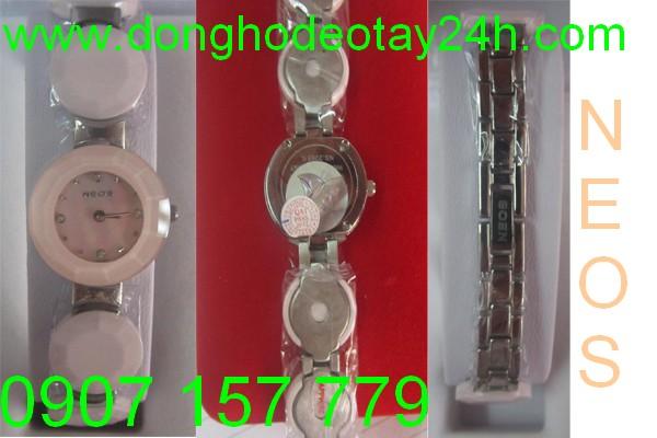 Q5. Bán đồng hồ đeo tay của nhật - 25