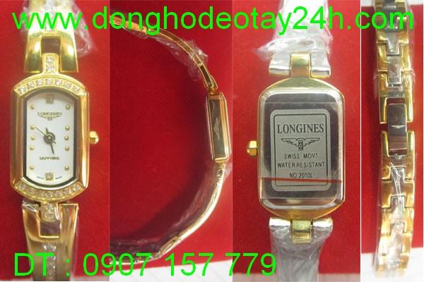 Q5. Bán đồng hồ đeo tay của nhật - 29