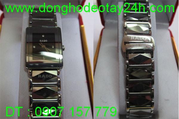 Q5. Bán đồng hồ đeo tay của nhật - 32