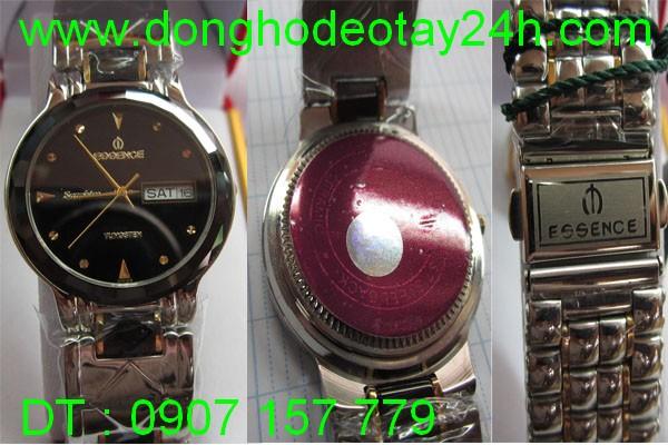 Q5. Bán đồng hồ đeo tay của nhật - 36