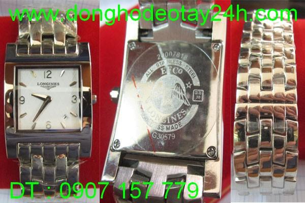 Q5. Bán đồng hồ đeo tay của nhật - 3