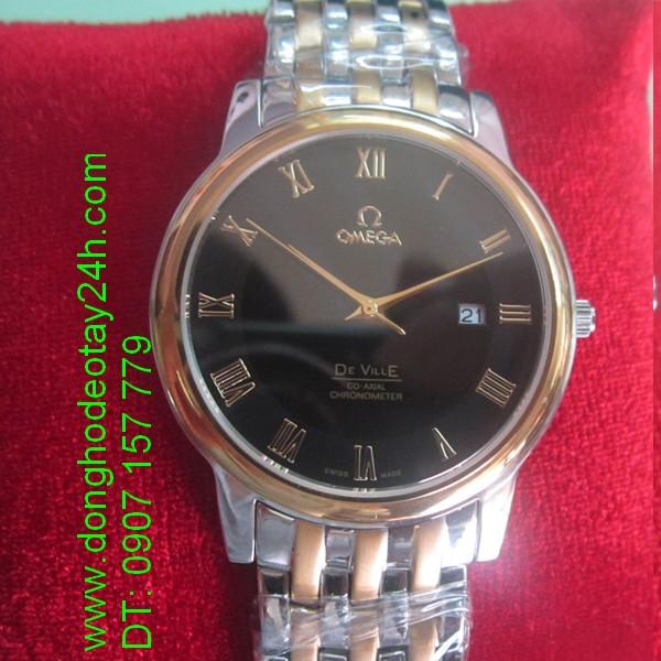 Q5. Bán đồng hồ đeo tay của nhật - 14