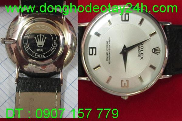 Q5. Bán đồng hồ đeo tay của nhật - 16