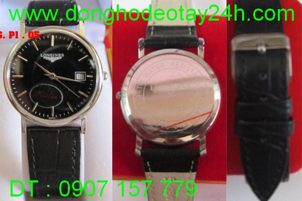 Q5. Bán đồng hồ đeo tay của nhật - 19