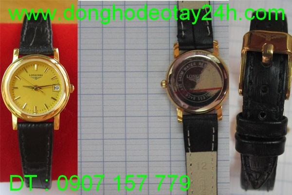 Q5. Bán đồng hồ đeo tay của nhật - 22