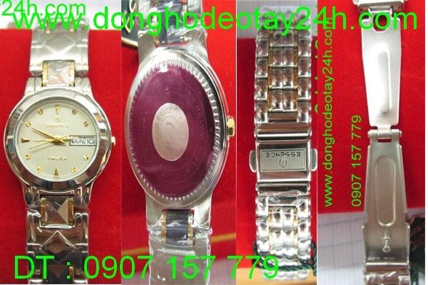 Q5. Bán đồng hồ đeo tay của nhật - 27