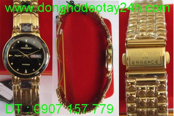 Q5. Bán đồng hồ đeo tay của nhật - 30