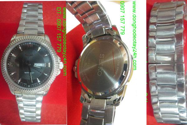 Q5. Bán đồng hồ đeo tay của nhật - 43