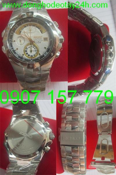Q5. Bán đồng hồ đeo tay của nhật - 2