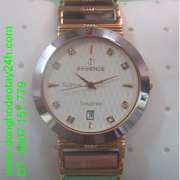 Q5. Bán đồng hồ đeo tay của nhật - 15