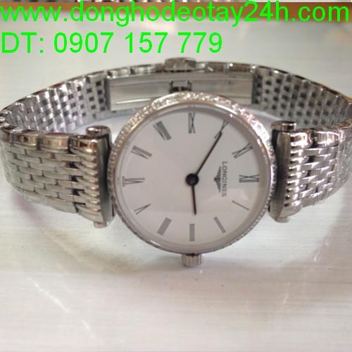 Q5. Bán đồng hồ đeo tay của nhật - 8