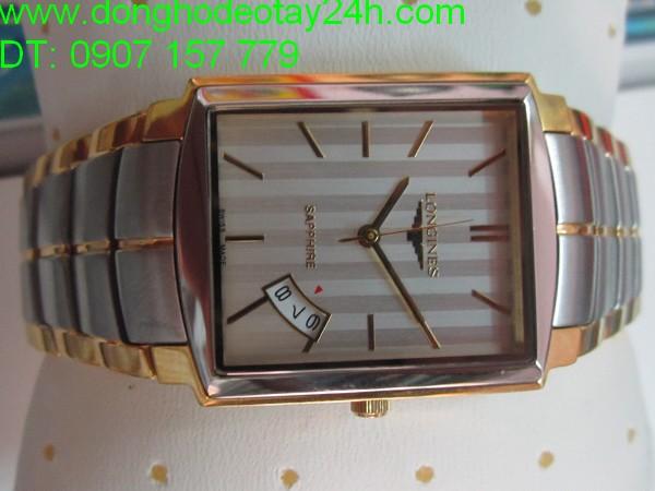 Q5. Bán đồng hồ đeo tay của nhật - 41