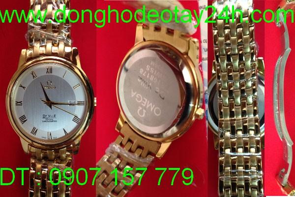 Q5. Bán đồng hồ đeo tay của nhật - 37