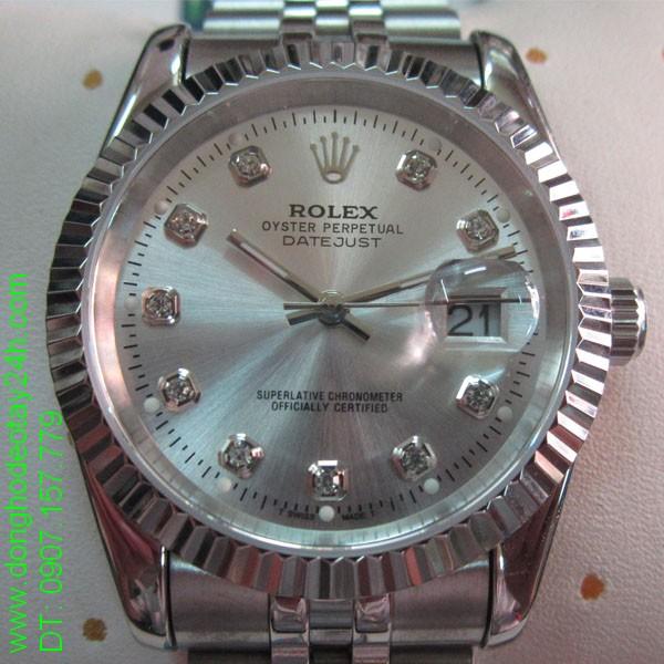 Q5. Bán đồng hồ đeo tay của nhật - 33